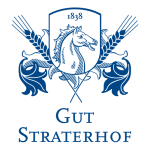 straeterhof_logo_0815