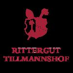 tillmannshof_logo_0815_pos
