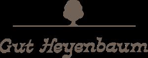 heyenbaum_logo_0915