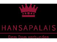 logo_hansapalais_0816